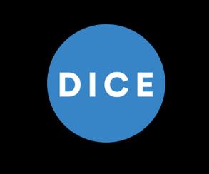 Fallout 4 стал «Игрой года»  по версии D.I.C.E.