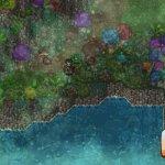 Скриншот Wanderlust Adventures – Изображение 3