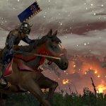 Скриншот Total War: Shogun. 2 Gold Edition – Изображение 4