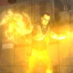 Скриншот Deus Ex: The Fall – Изображение 13