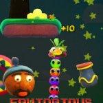 Скриншот Frutorious – Изображение 19