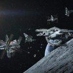 Скриншот Iron Sky: Invasion – Изображение 19