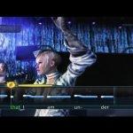 Скриншот Karaoke Revolution (2009) – Изображение 41