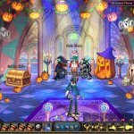 Скриншот Dungeon Fighter Online – Изображение 128