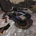 Скриншот Auto Assault – Изображение 61