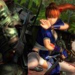 Скриншот Ninja Gaiden 3: Razor's Edge - Kasumi – Изображение 10
