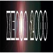 Обложка Xenon 2000: Project PCF