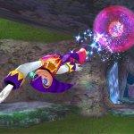 Скриншот Nights: Journey of Dreams – Изображение 85