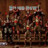 Скриншот Blood Bowl