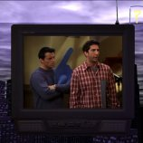 Скриншот Friends: The One with All the Trivia – Изображение 4