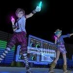 Скриншот DanceDanceRevolution Hottest Party 4 – Изображение 30