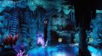 Игра о Человеке-беконе просит помощи на Kickstarter - Изображение 6