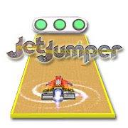 Обложка Jet Jumper