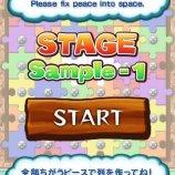 Скриншот Renjig puzzle – Изображение 2