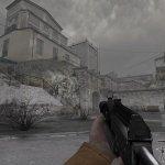 Скриншот Specnaz 2 – Изображение 16