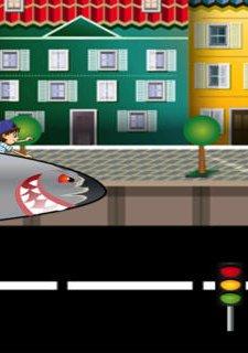 Bike Traffic Rush Saga Pro - An Extreme Collecting Game for Kids