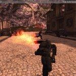 Скриншот Warhawk – Изображение 142