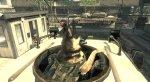 В сети появились скриншоты версии Call of Duty: Ghosts для Xbox 360 - Изображение 19