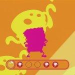 Скриншот SpongeBob SquigglePants – Изображение 25