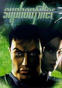 Обложка Syphon Filter 3