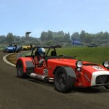 Скриншот RACE: Caterham Expansion – Изображение 1