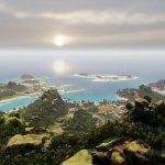 Скриншот Tropico 6 – Изображение 6