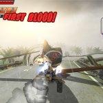 Скриншот Motor Rock – Изображение 4
