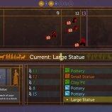 Скриншот Sumer – Изображение 6