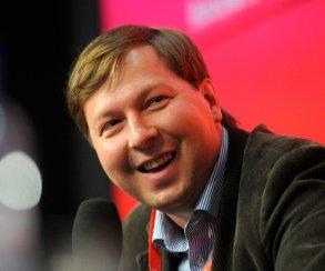 Чистая прибыль Mail.Ru выросла за год на 36,1%