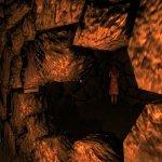 Скриншот The Warden – Изображение 3