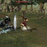 Скриншот Waren Story – Изображение 2