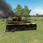 Скриншот WWII Battle Tanks: T-34 vs. Tiger – Изображение 21