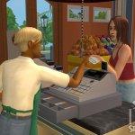 Скриншот The Sims: Life Stories – Изображение 20