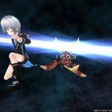 Скриншот Hyperdimension Neptunia Re; Birth 2