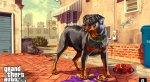Игра дня. Grand Theft Auto V Live - Изображение 13
