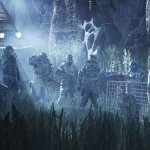 Скриншот Metro: Last Light - Chronicles Pack – Изображение 2