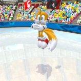 Скриншот Mario & Sonic at the Olympic Winter Games – Изображение 1