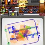 Скриншот Airport Scanner – Изображение 4