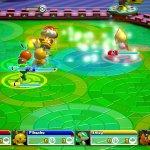 Скриншот Pókemon Rumble U – Изображение 18