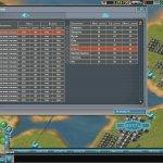 Скриншот Hard Truck Tycoon – Изображение 12