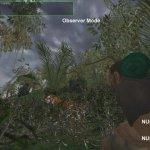 Скриншот Poacher – Изображение 35