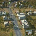 Скриншот Warfare Reloaded – Изображение 62