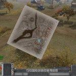 Скриншот В тылу врага 2: Братья по оружию – Изображение 26
