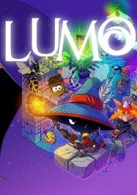 Обложка Lumo