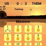 Скриншот Wings of Heroes