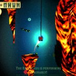 Скриншот The Kraken Sleepeth – Изображение 1