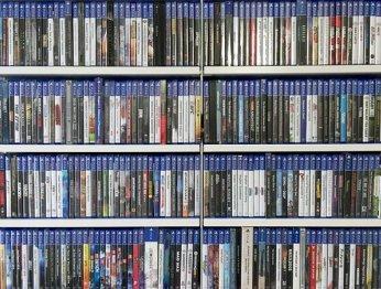Как покупать видеоигры (инетолько) дешевле