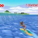 Скриншот Big Beach Sports 2