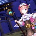 Скриншот Shin Atelier Rorona: Hajimari no Monogatari The Alchemist of Arland – Изображение 4