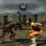 Скриншот Deadliest Warrior: Ancient Combat – Изображение 17